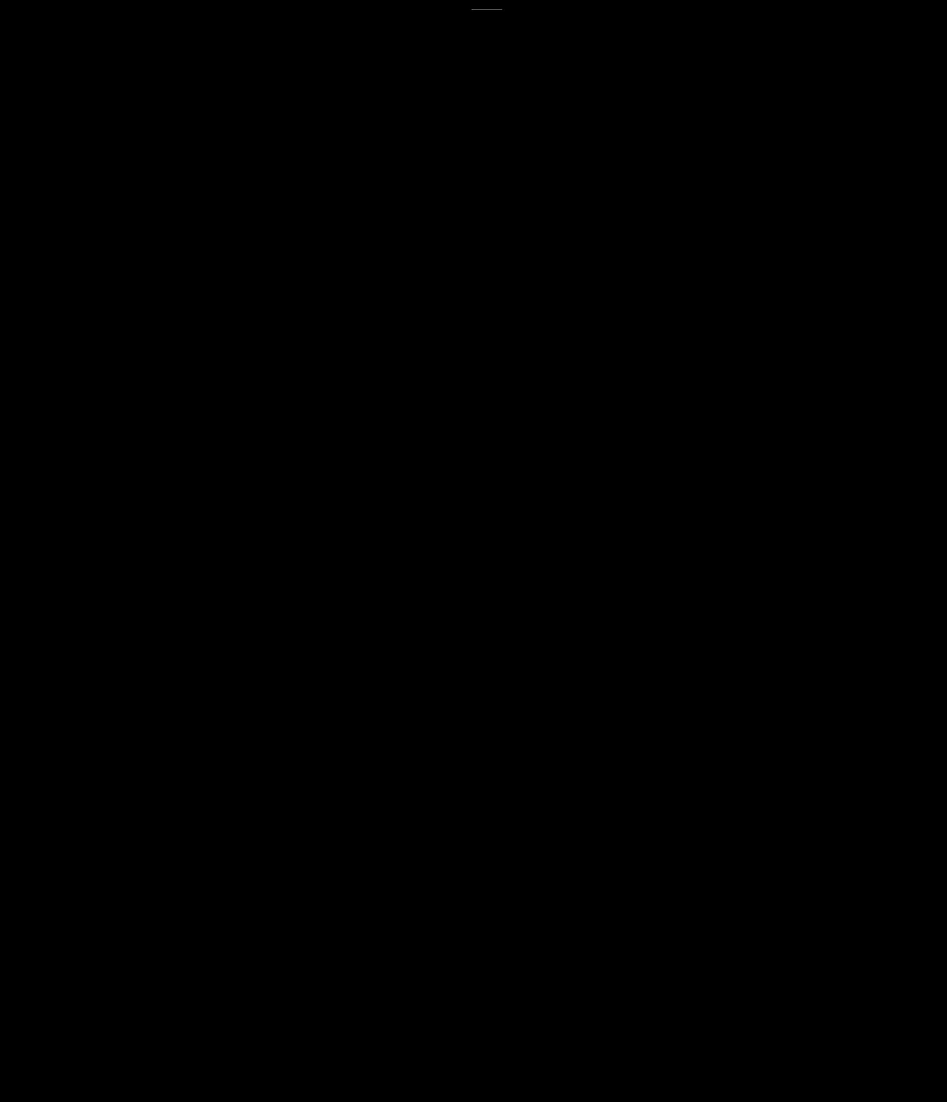 Apo - Gründer von Escapetime Erlangen